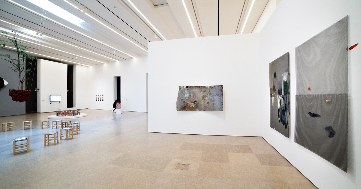 Exhibtion-SHarjah-small-file